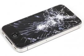 reparatii probleme display ecran crapat