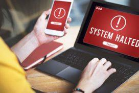 reparatii probleme software
