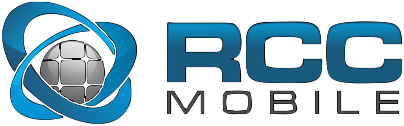 RCC Mobile Brasov